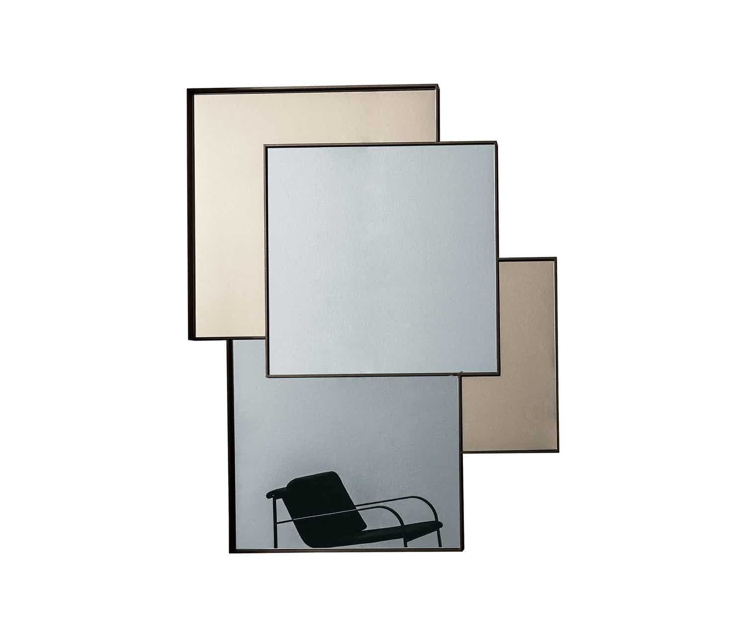 Sovet-combi-mirror-group-haute-living