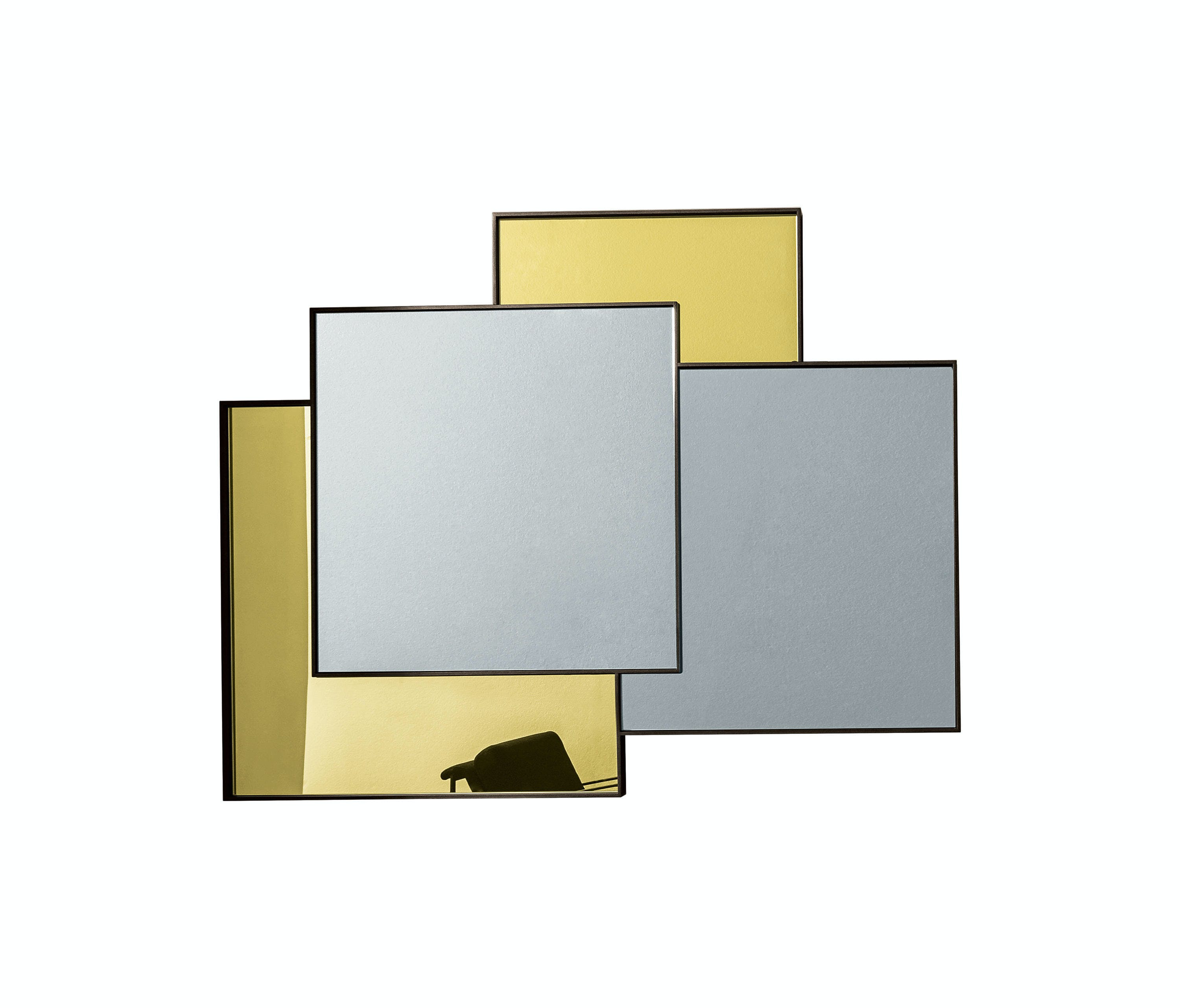 Sovet-combi-mirror-yellow-haute-living