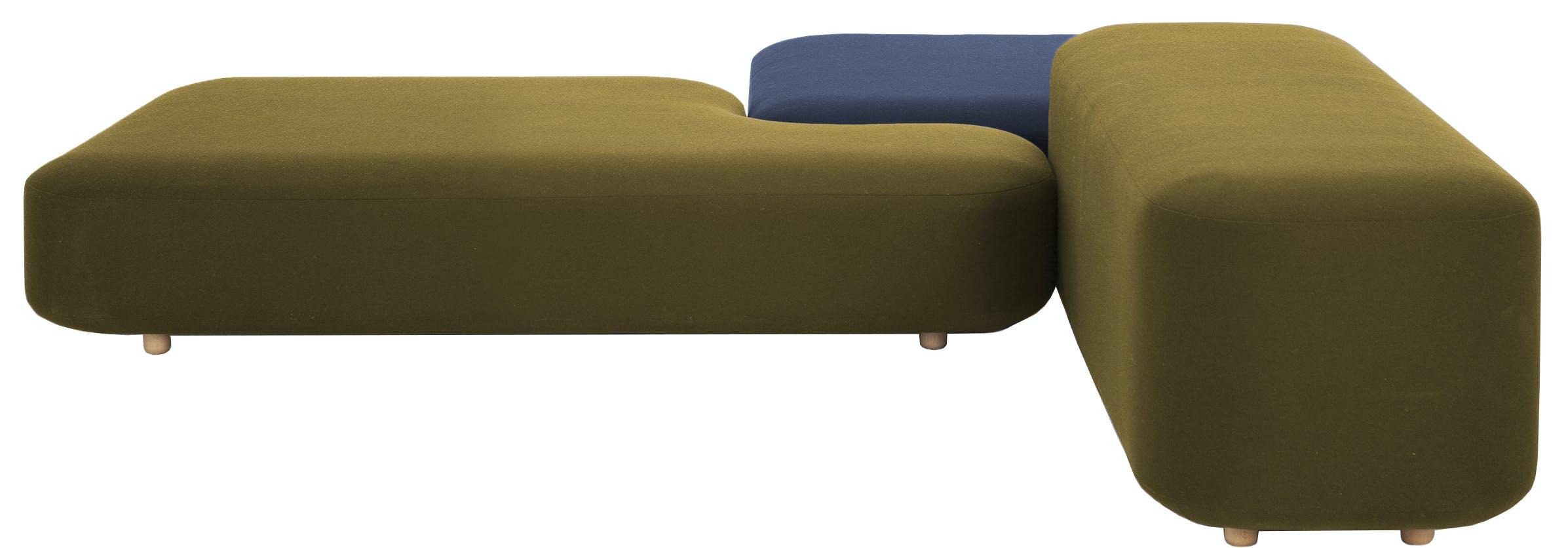 Common Sofa