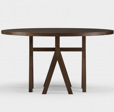 Commune Dining Table By Nerihu In Walnut 2 Updateweb 680X455