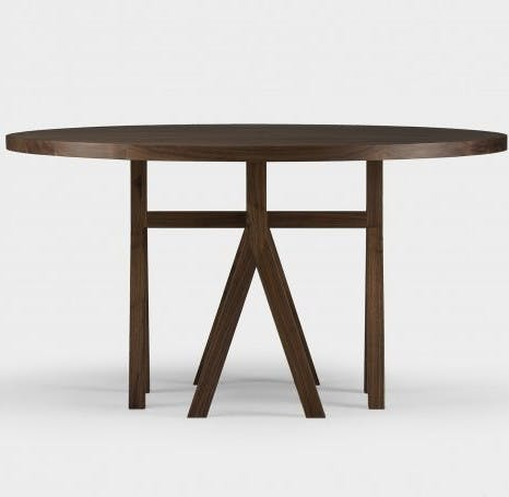 Commune Dining Table By Nerihu In Walnut 2 Updateweb 680X455