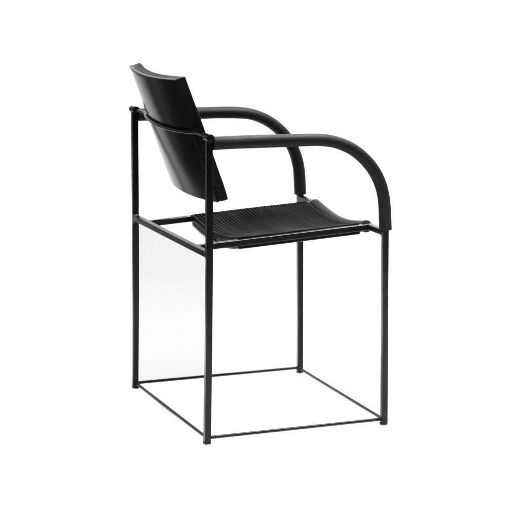 Comoda Chair