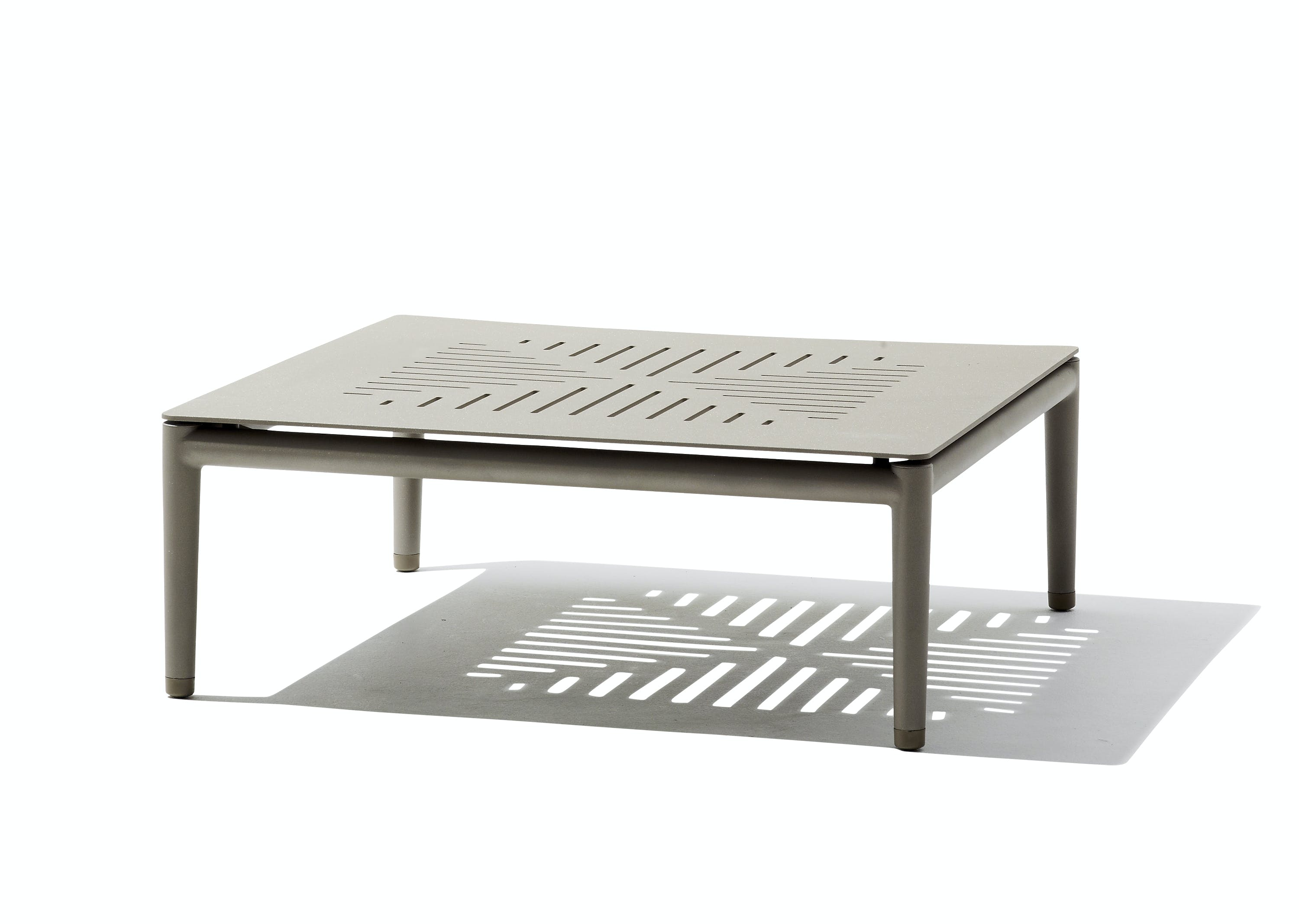 Conic Coffee Table