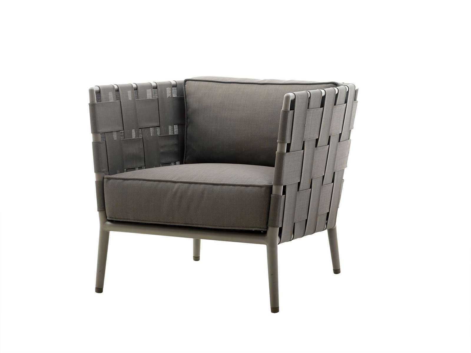 Conic Loungechair Wo Sidecushionstaupe Ny 1600Px