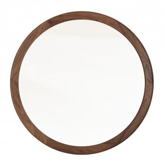 Round Mirrorweb 920X625
