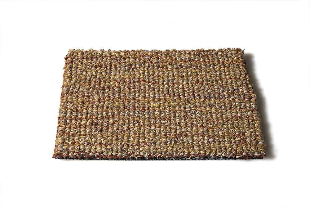 Carpet-sign-Connect-180170-Boucle-rug-haute-living