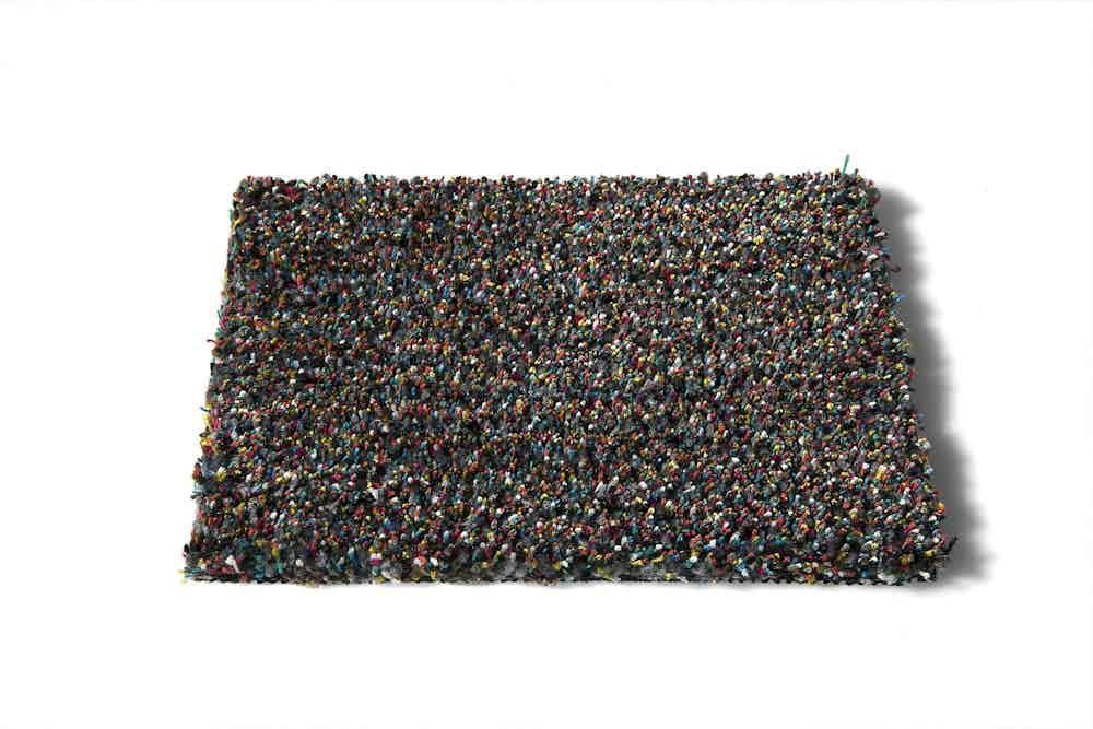 Carpet-sign-Connect-180180-Moquette-rug-haute-living