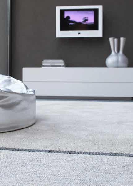Carpet-sign-connect-grey-insitu-haute-living