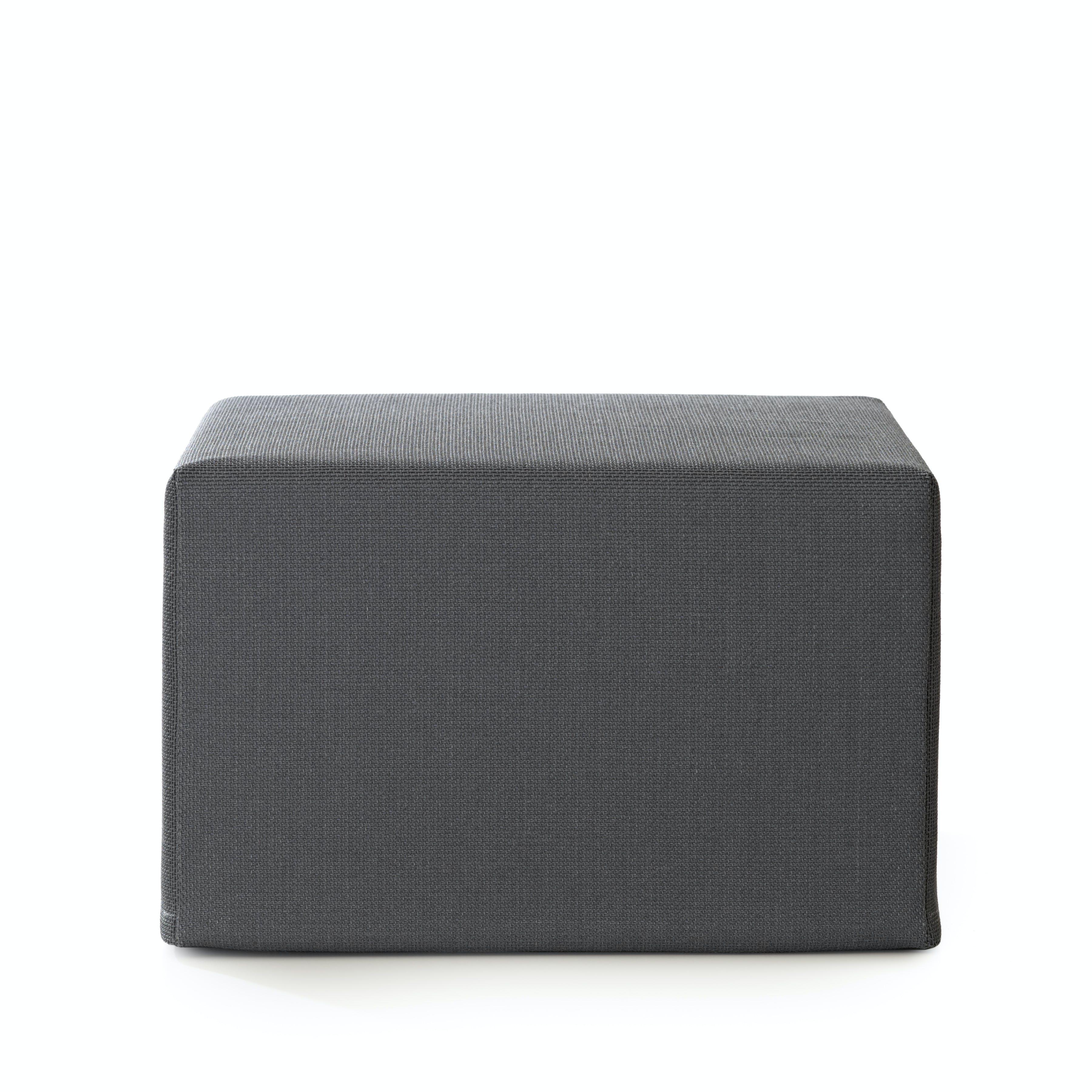 435 Cool Cushion