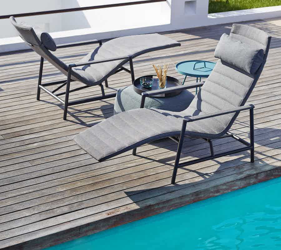 Cane-line-core-deck-chair-institu-haute-living