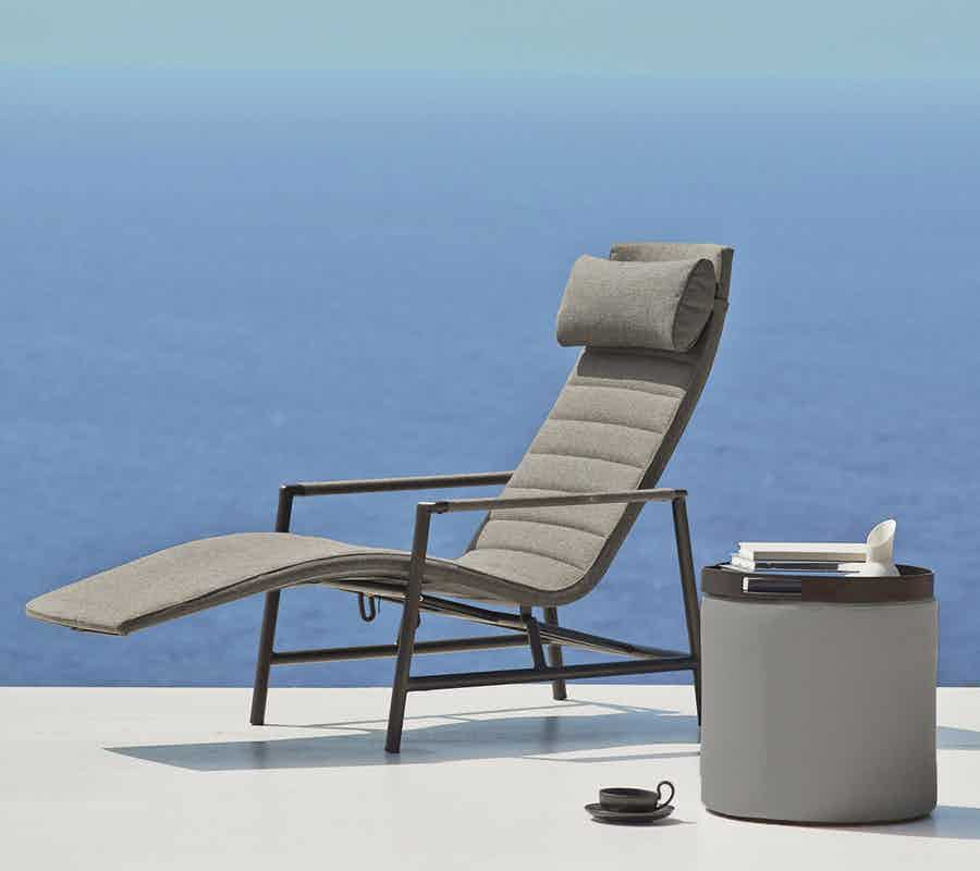 Cane-line-cushion-core-deck-chair-institu-haute-living