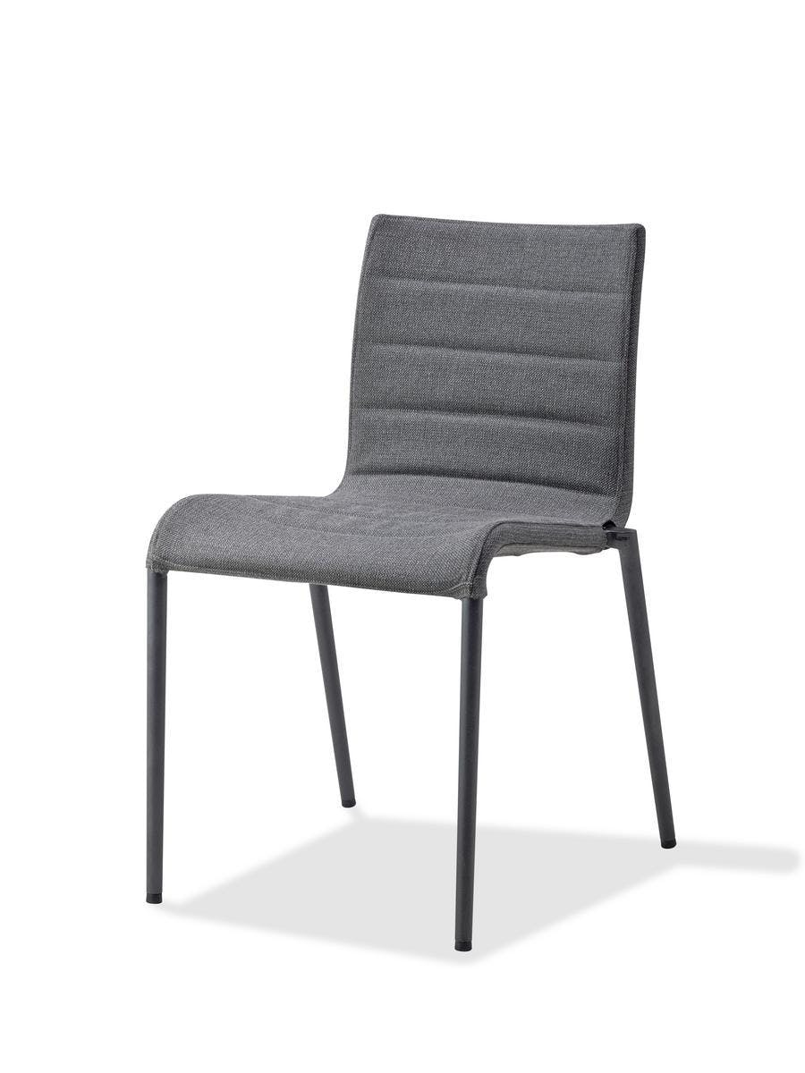 Core Diningchair Wo Arm Soft Touch Grey 8433 Sftg 1200Px