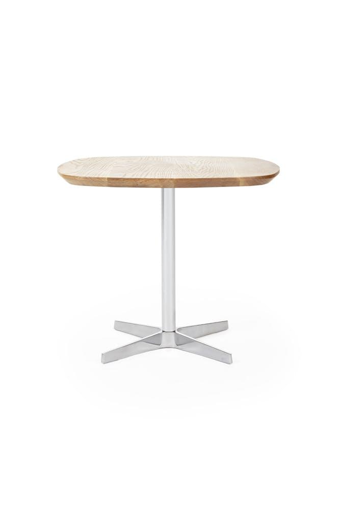 Corner Table 1