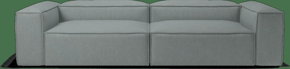 Cosima Sofa By Bolia Haute Living