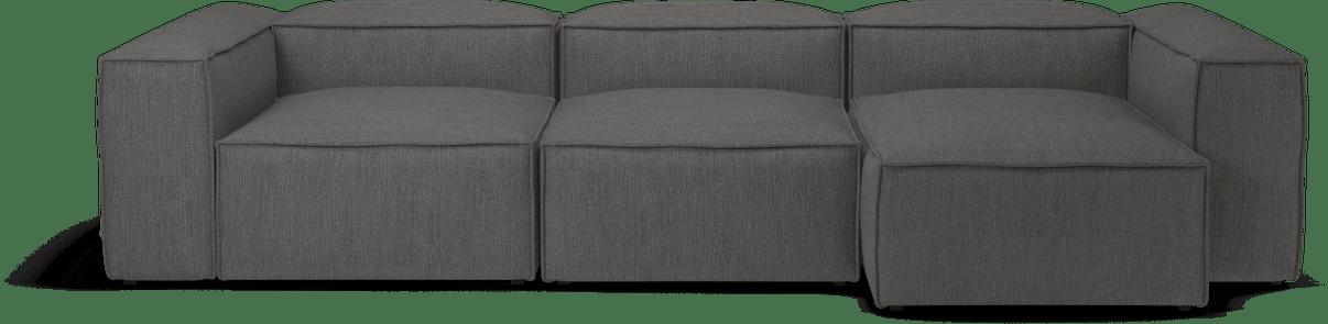 bolia modular cosima sofa haute living