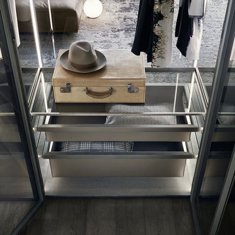 Storage System Cover Freestanding 02 1