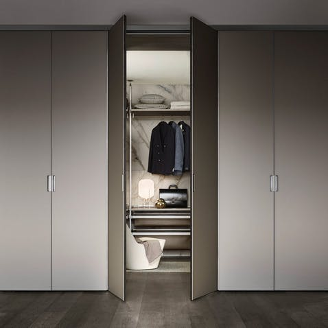 Storage System Cover Freestanding 04 1