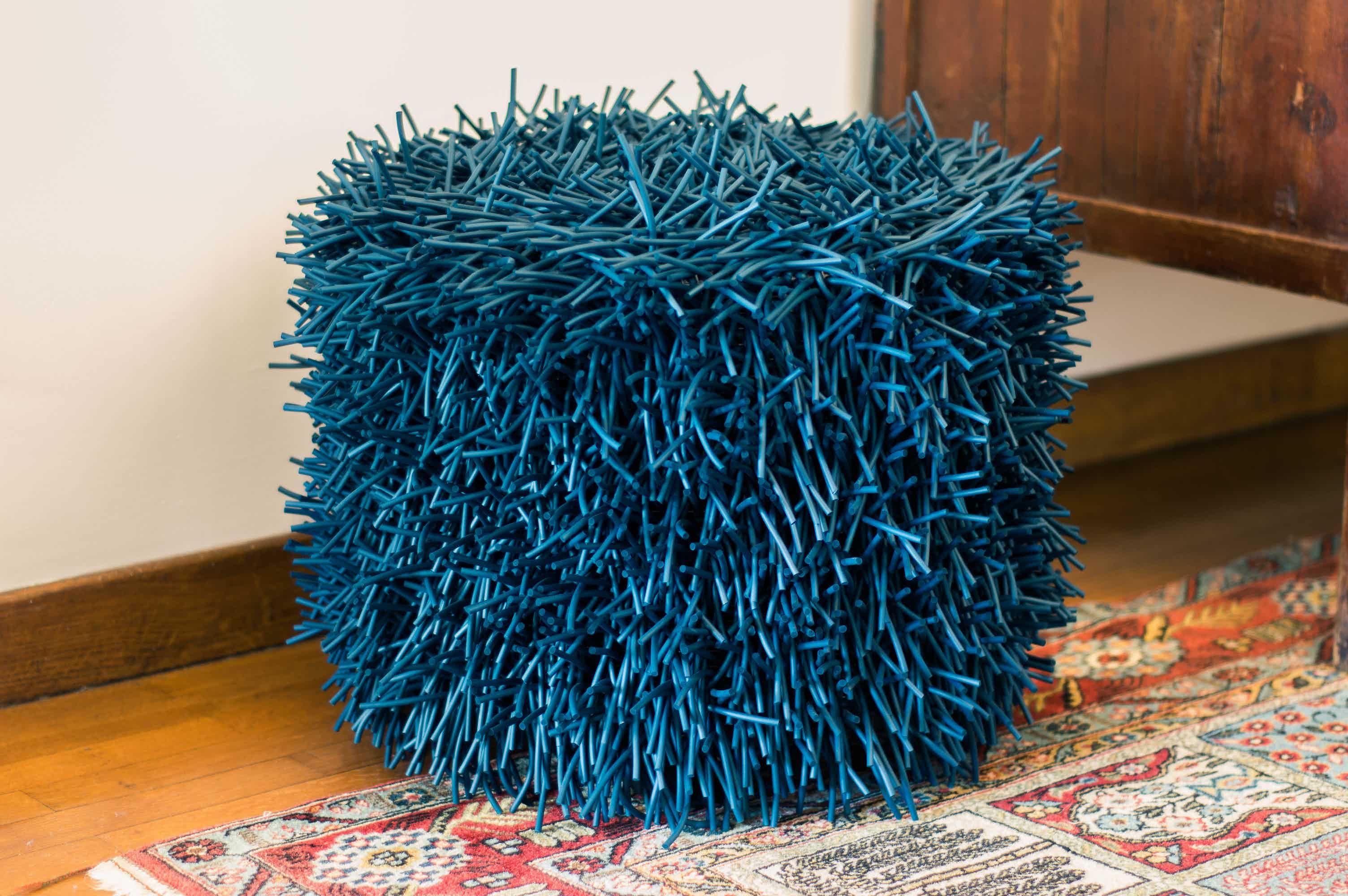 Covo furniture front rebels rc03 institu haute living
