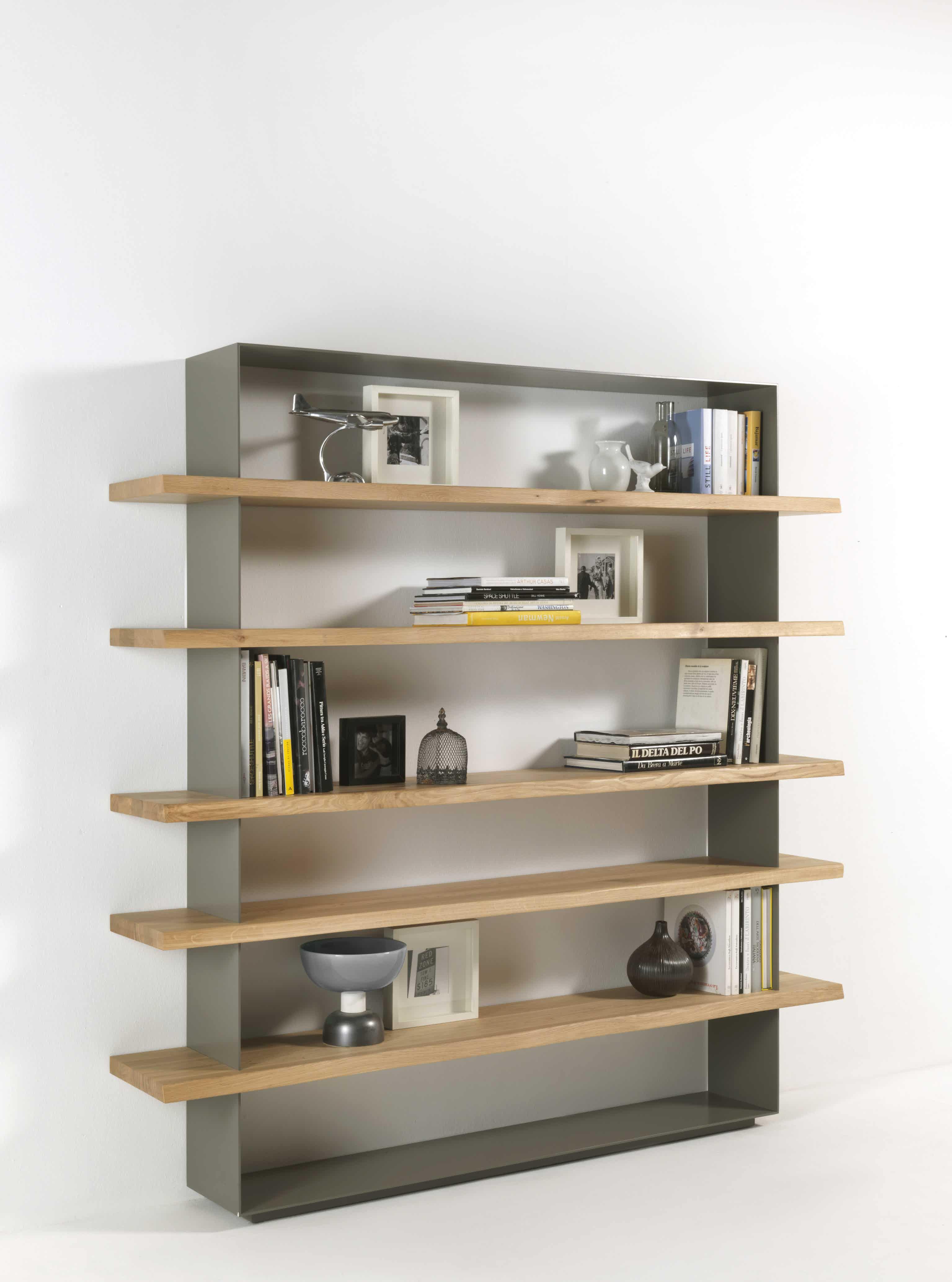 riva-1920-crazy-bookcase-side