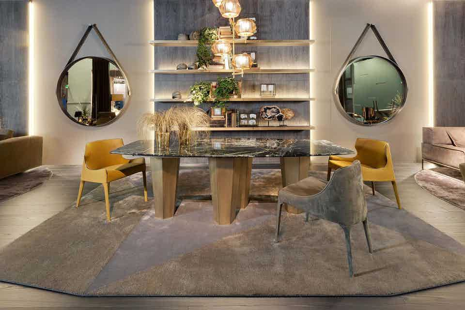 Crosby-dining-chair-by-frigerio-haute-living