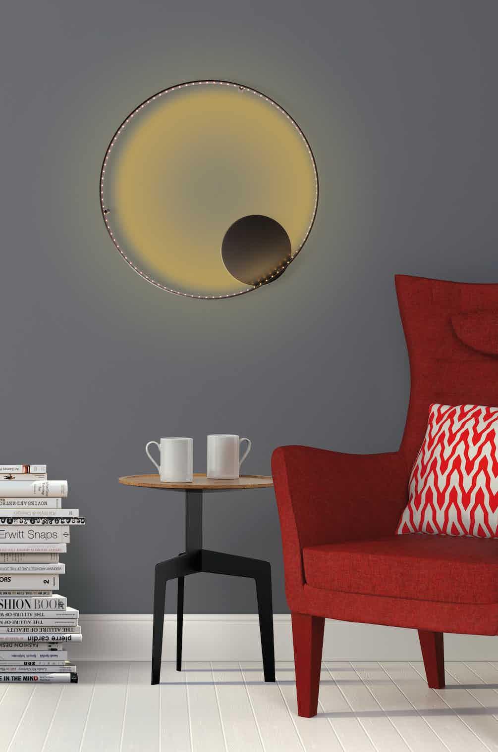 Le-deun-luminaires-curve-60-wall-lamp-black-insitu-haute-living