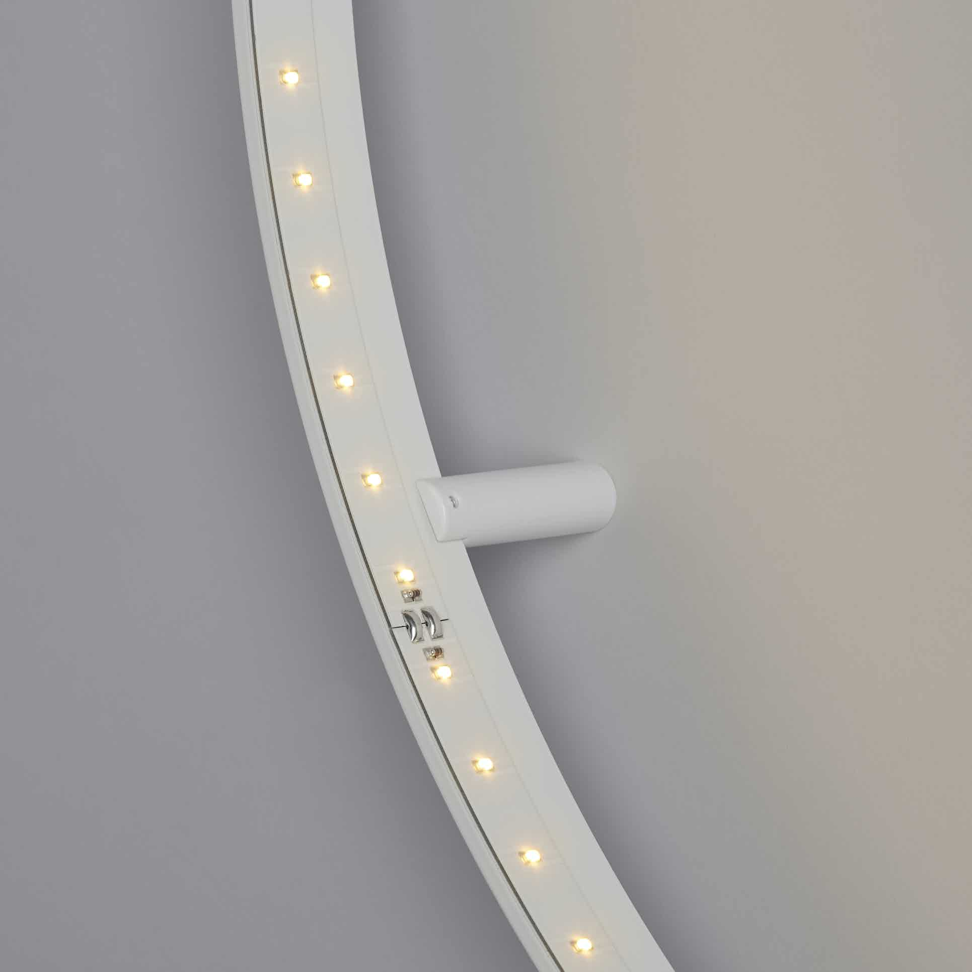 Le-deun-luminaires-curve-60-wall-lamp-white-detail-haute-living