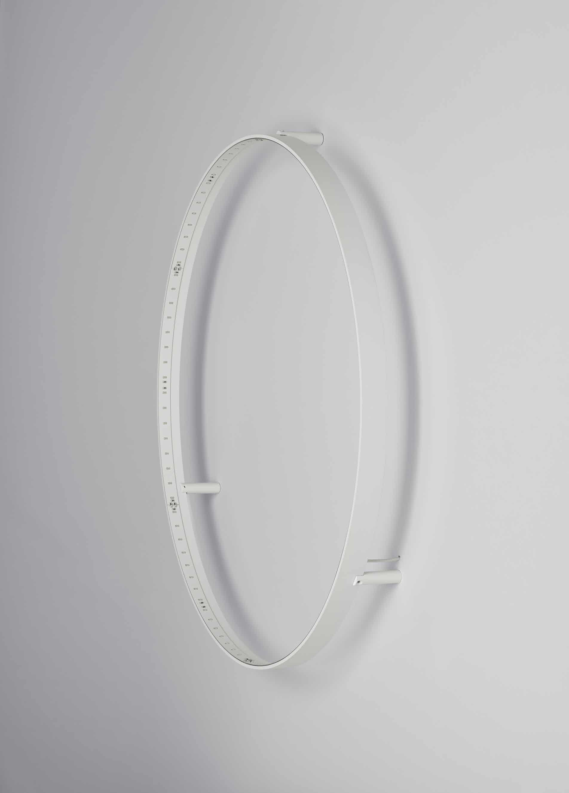 Le-deun-luminaires-curve-60-wall-lamp-white-profile-haute-living
