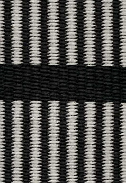 Cut Stripe 115915 662