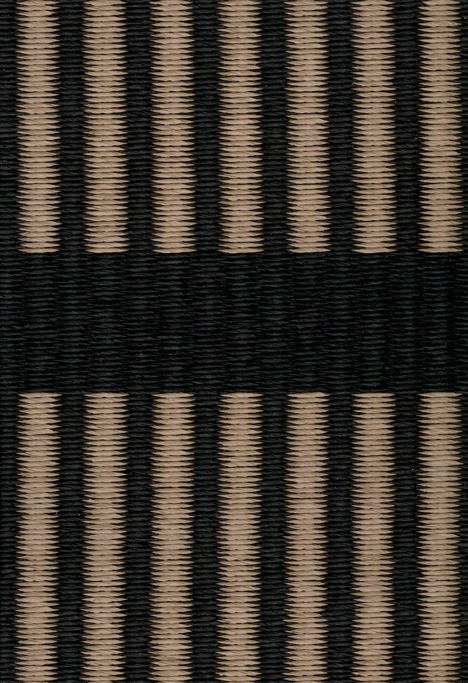 Cut Stripe 115919 663