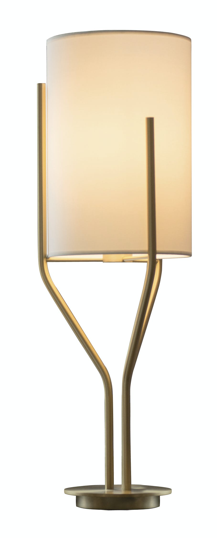 Arborescence Table Lamp Hervé Langlais