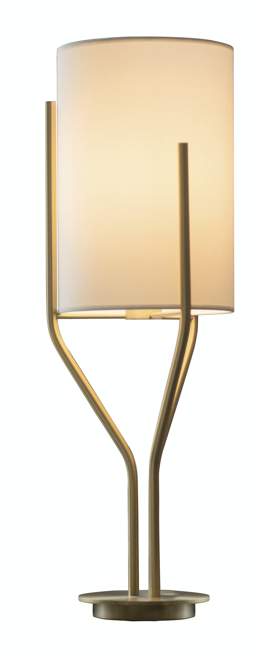 Arborescence Table Lamp Hervé Langlais
