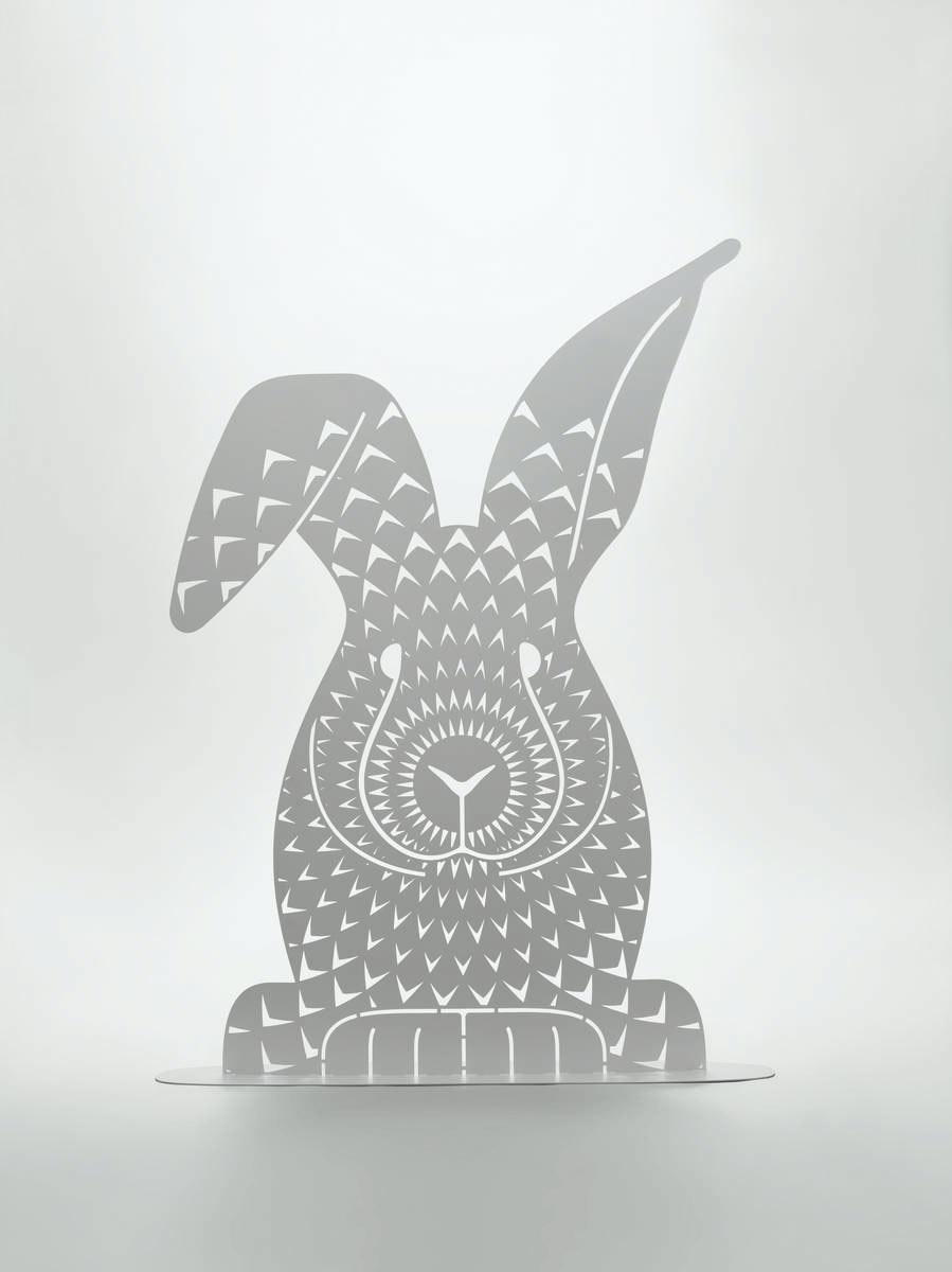 Separè Bianconiglio Design Daa Italia