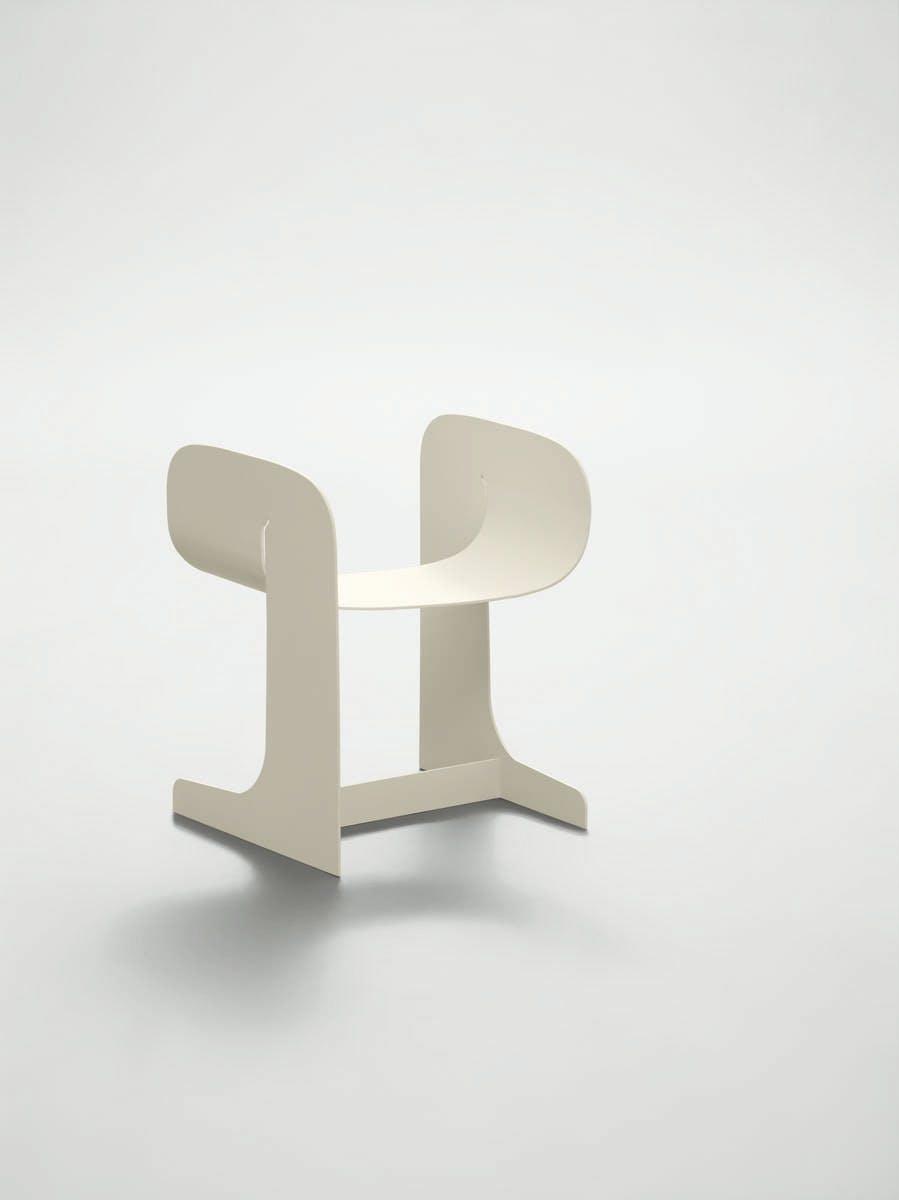 Charlie Sedia Design Italiano Daa
