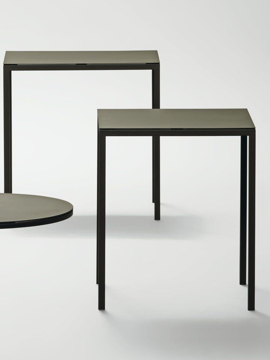 Date Tavolini Di Design3