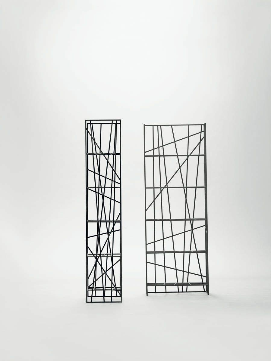 Deframe Libreria Di Design Italiano 2