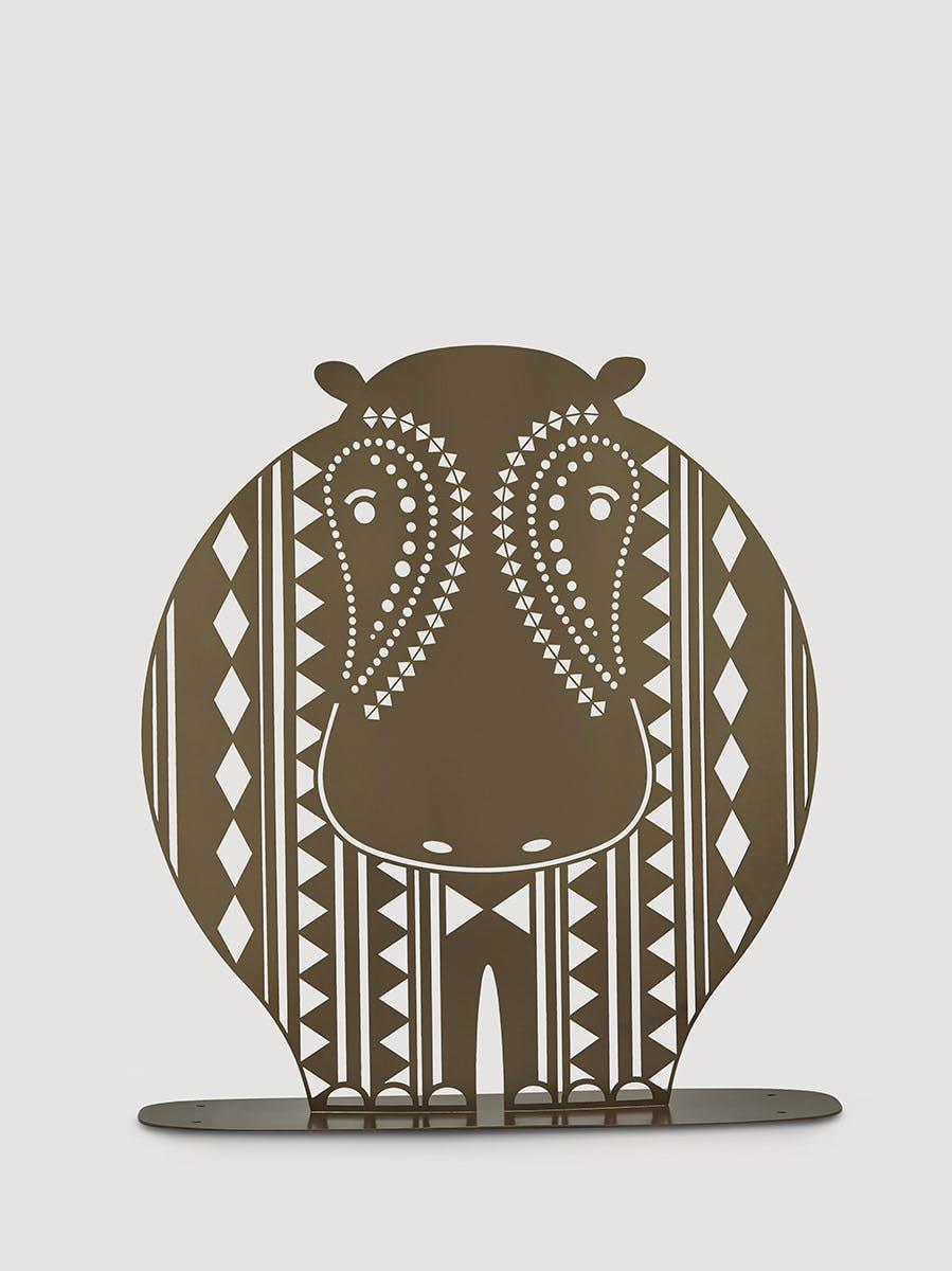 Daa Hippo1