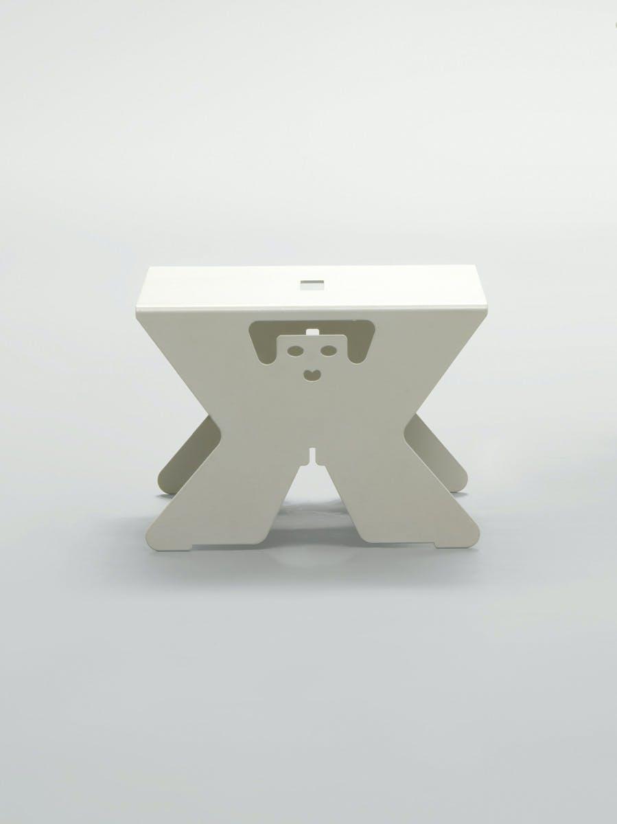 Io Te A Letto Tavolino Design Italy3