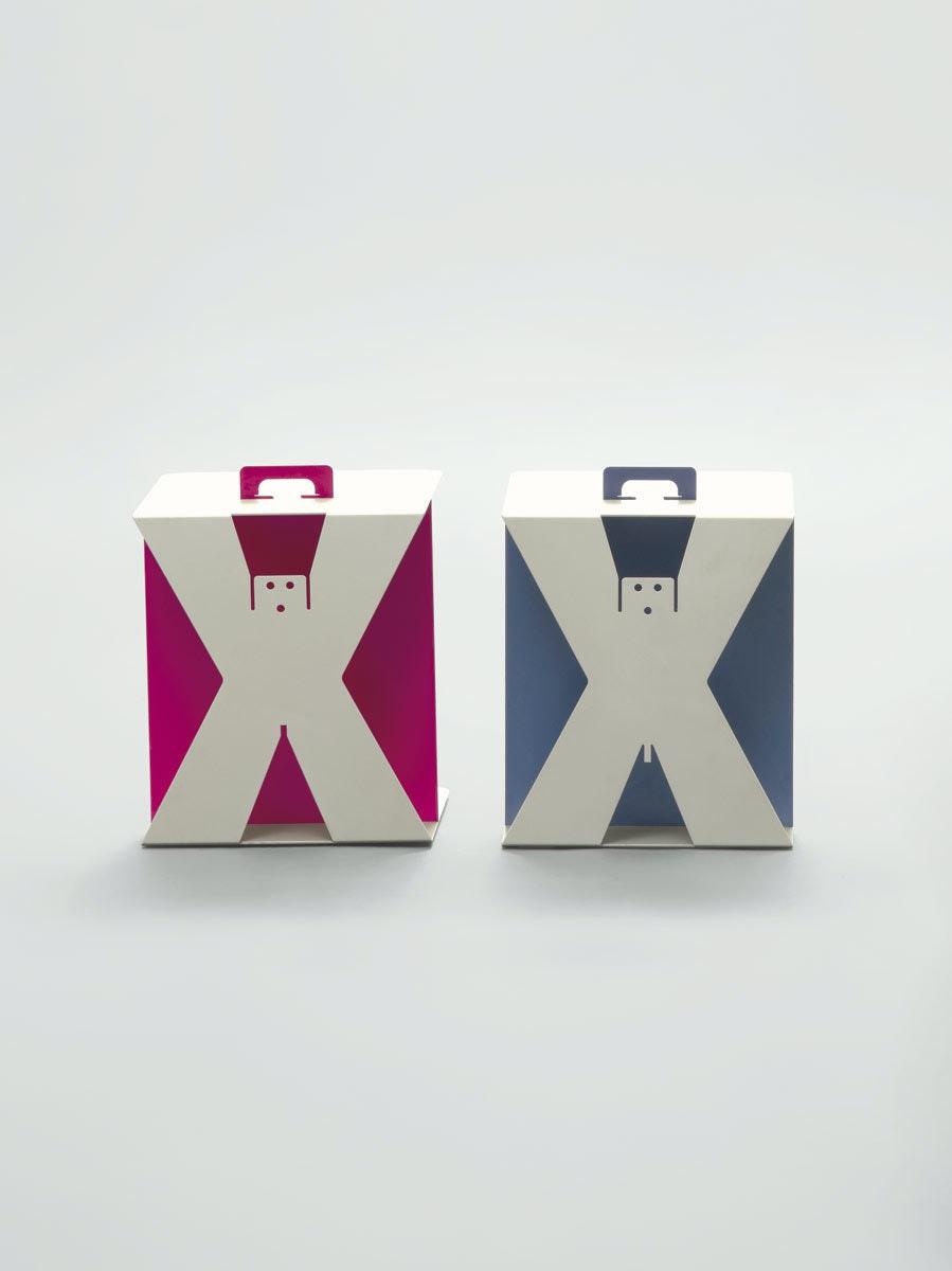 Io Te Tavolino Design Italia 3