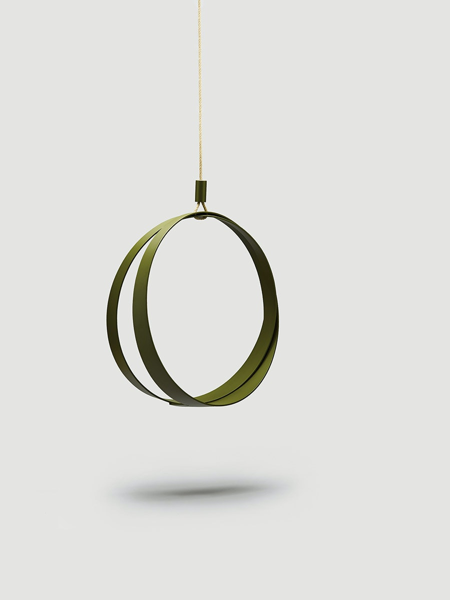 Daa Ring O1