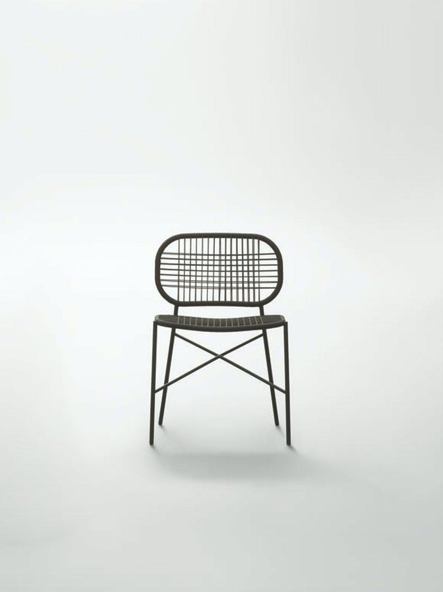 Salento Sedia Design Italia1