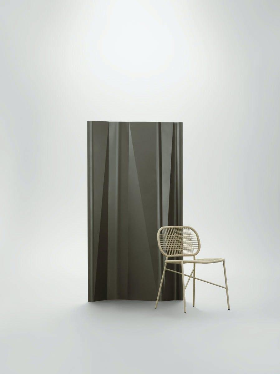 Tendura Separè Di Design Made In Italy