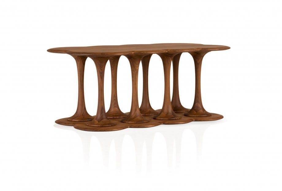 Daisy Coffee Table 920X625