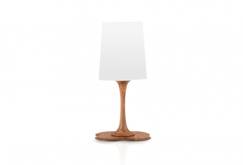 Daisy Lamp 920X625