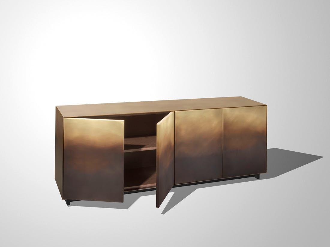 De-castelli-marea-sideboard-open-haute-living
