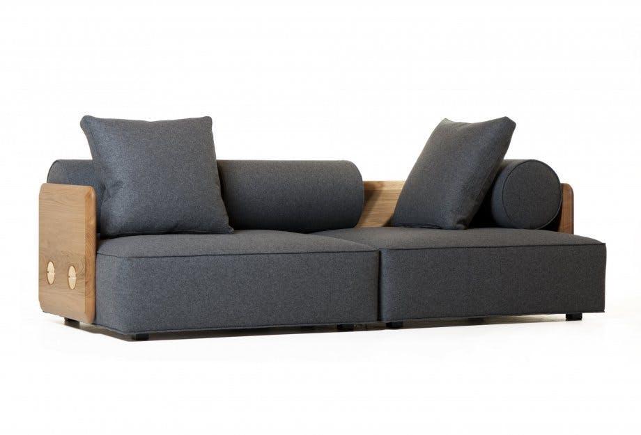 Deco Sofa2014 2