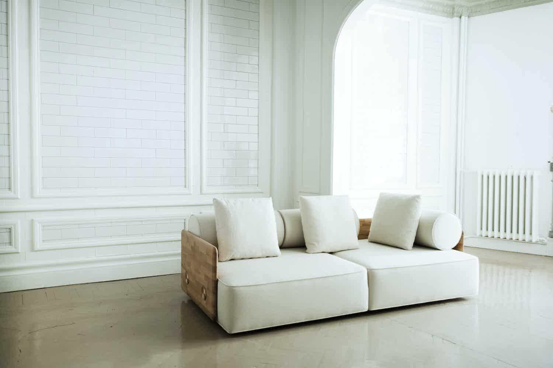 De La Espada Autoban Deco Sofa Insitu Haute Living