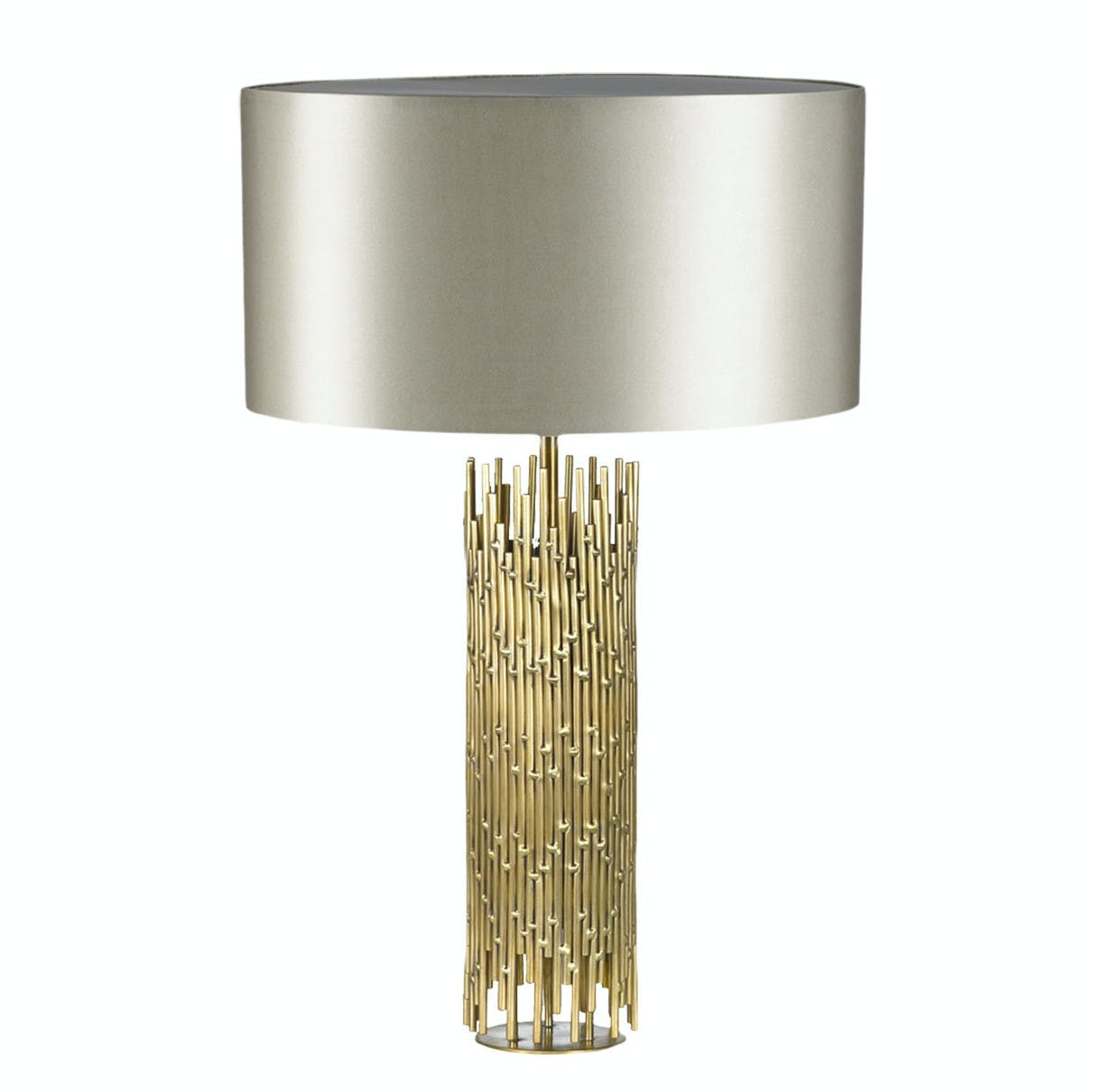 Cto Lighting Deco Table Haute Living