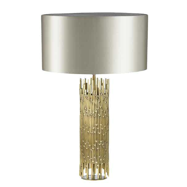 Cto Lighting Deco Table Haute Living