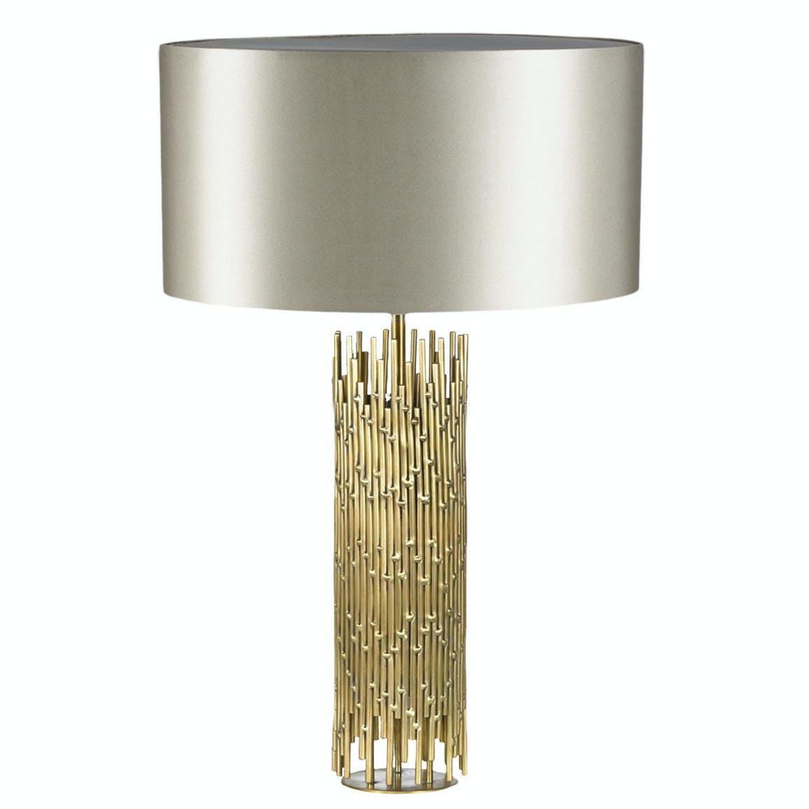 CTO-Lighting-Deco-Table-Haute-Living_181112_160415