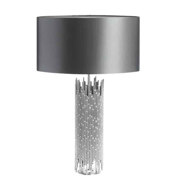 Cto Lighting Deco Table2 Haute Living